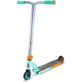 Madd Gear MGP VX7 Pro Scooter Orange/Teal - Brand New! - 100% Original!