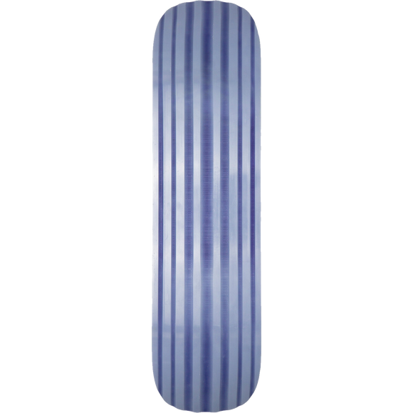 Ambition - Team 2020 Purple Snowskate - 8.5 x 32.5