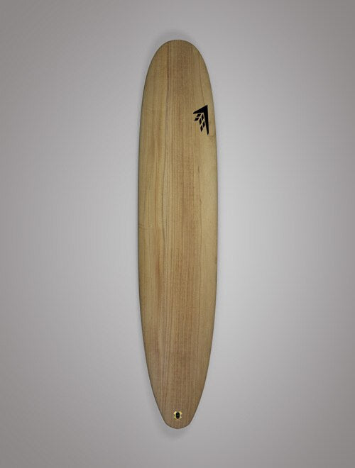 Firewire Mannkine The Gem- TimberTEK Technology (TT) Surfboard