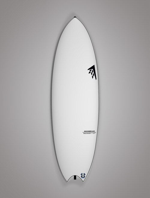 Firewire Machado Moonbeam- Linear Flex Technology (LFT) Surfboard