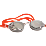 DMC Pro Swim Goggles -  Orange/Grey