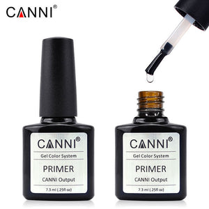Venalisa Gel polish Canni Factory Nail Polish Primer