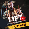 LIFT 2.0 - The Next Level