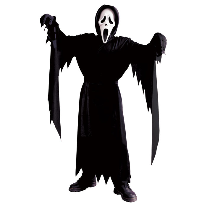 Scream® Costume