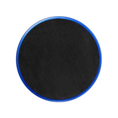 18ml Snazaroo Face Paint (Black)