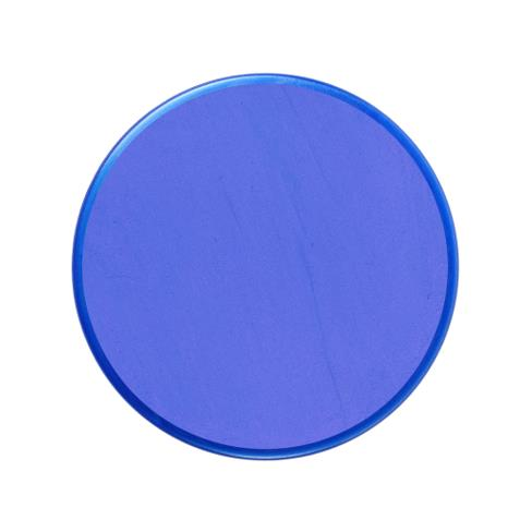 18ml Snazaroo Face Paint (Sky Blue)