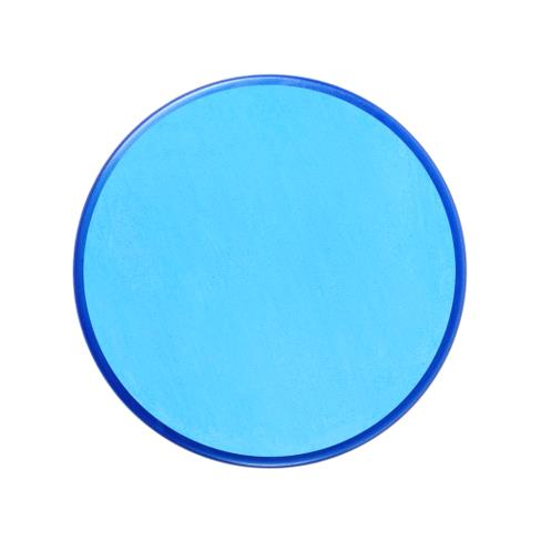 18ml Snazaroo Face Paint (Blue)