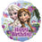 Disney Frozen Balloon