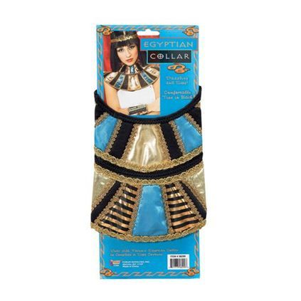 Egyptian Collar (Ba1060)