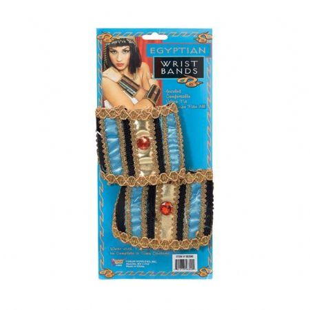 Egyptian Wristbands (Ba1061)