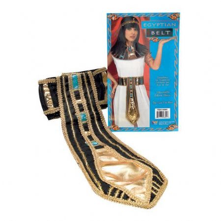 Egyptian Belt (Ba1062)