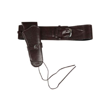 Deluxe Cowboy Holster (Ac-9339)