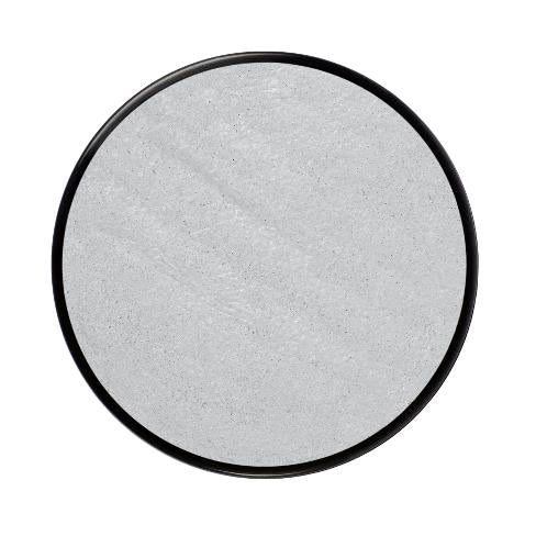 18ml Snazaroo Face Paint (Silver)