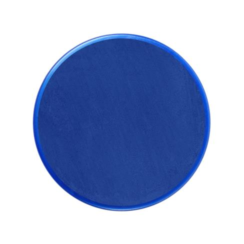18ml Snazaroo Face Paint (Royal Blue)