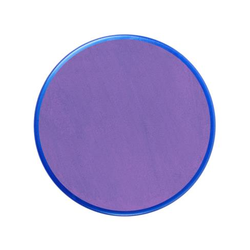 18ml Snazaroo Face Paint (Lilac)