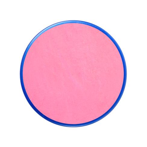 18ml Snazaroo Face Paint (Pale Pink)