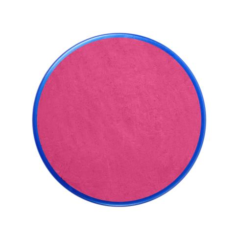 18ml Snazaroo Face Paint (Fuchsia)