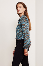 Load image into Gallery viewer, Fabienne Chapot Frida Blouse