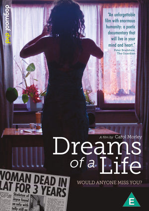 Dreams of a Life DVD