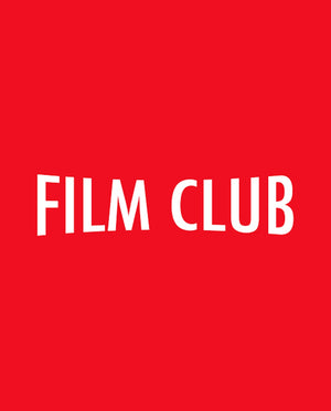 Dogwoof Film Club - Blu-ray