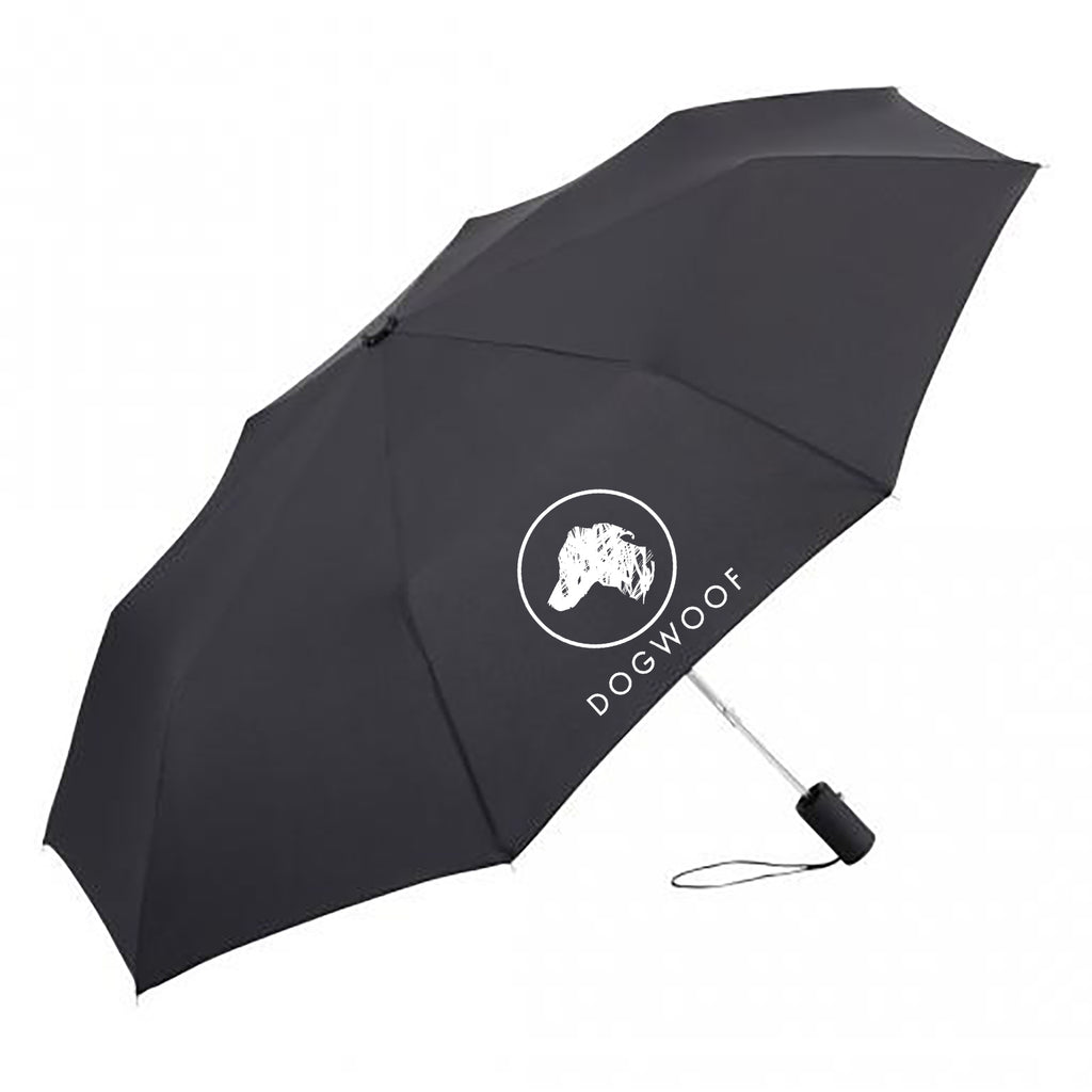 Dogwoof Umbrella