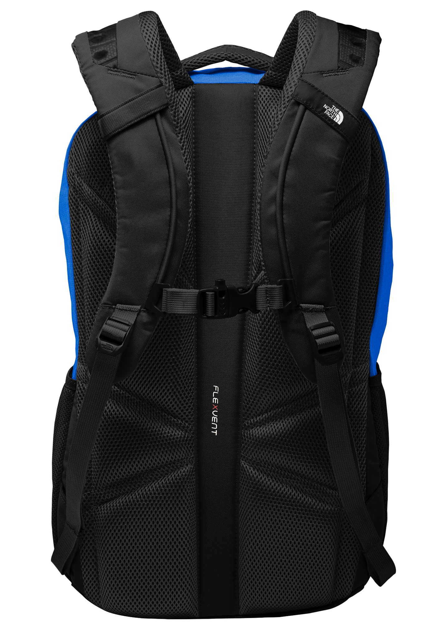 bf5919cab8 The North Face [NF0A3KX8] Connector Backpack – The Corporate Gift Store