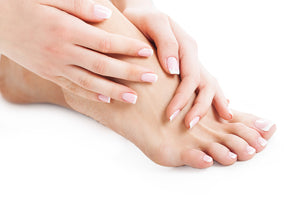 Learn How to Strengthen Nails Today