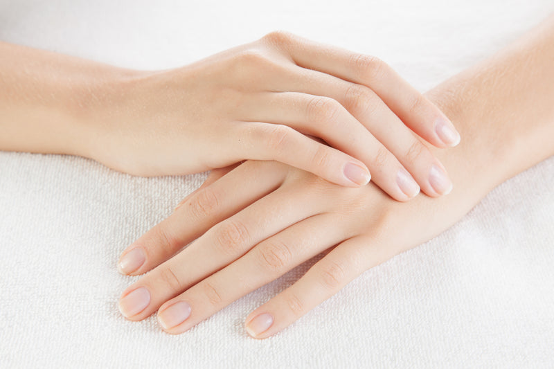 5 Probelle Pro Tips For Nail Care