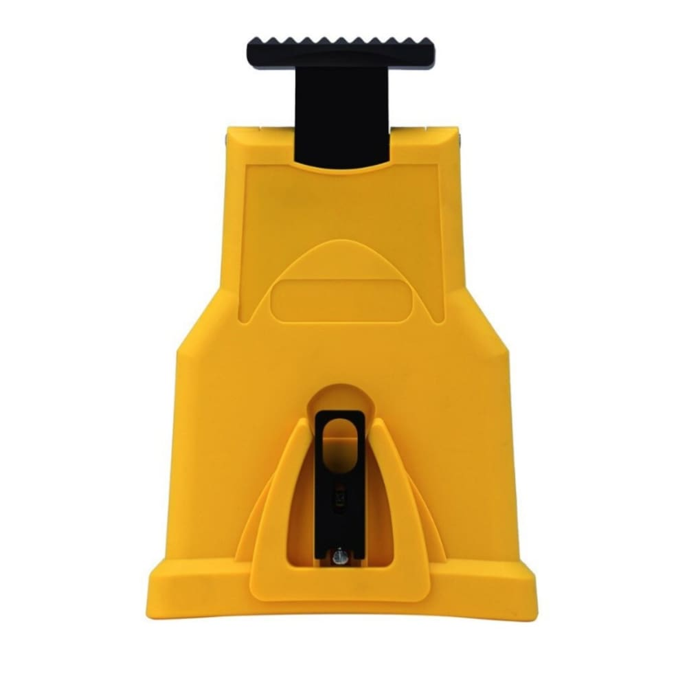 ChainSaw Sharpening Tool - Chainsaw Sharpener