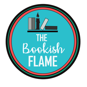 The Bookish Flame