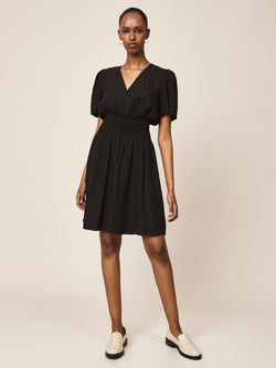 STORM & MARIE Chloe Dress Dress 100 Black