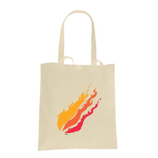 Preston Playz Fan Tote Bag