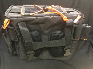 DREAM fISHING Tackle Bag  DF0~1