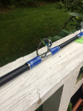8' MTK 30/60 Jiging Rod JS-8-01 Local Pick UP ONLY .. NO SHIPPING