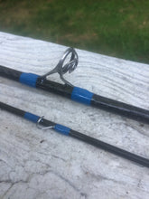 Saltwater Fly Rod 9' 9wt Matrix-MA-909-2piece..     MF909-2-01