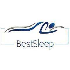 bestsleep.co.nz helping you to achieve your best sleep