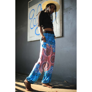 tone mandala 91 women harem pants in White PP0004 020091 01