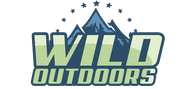 wild-outdoors.com