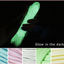 Load image into Gallery viewer, Luminous Glow Camping Rope
