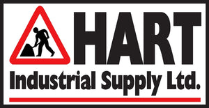 Hart Industrial Supply