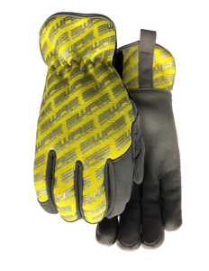 Watson Work Armour Flash Gloves