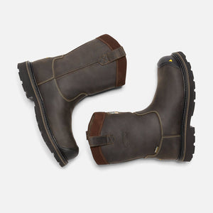 Men's CSA Tacoma Wellington XT Boot (Composite Toe)