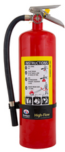 Load image into Gallery viewer, ABC Fire Extinguisher 10lb/20lb IN STORE PICKUP ONLY