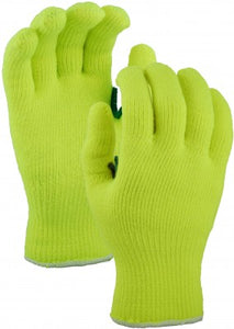 Watson Luxury Liner Gloves