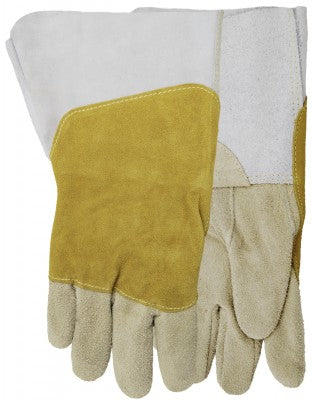 Watson Mad Cow Gloves