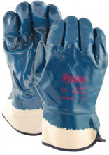 Load image into Gallery viewer, Ansell Hycron Gloves 12 Pair