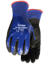 Load image into Gallery viewer, Watson Stealth Avenger Gloves