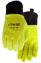 Load image into Gallery viewer, Watson True Grit Gloves
