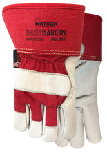 Load image into Gallery viewer, Watson Baby Baron Winter Gloves