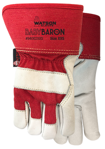 Watson Baby Baron Winter Gloves